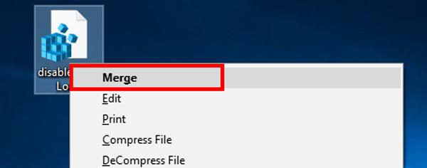 Merge_RegistryKeyEntries