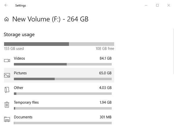 Storage_UI_New