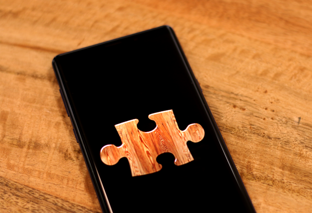 9 Best Jigsaw Puzzle Apps for Android and iOS Smartphones | TechWiser