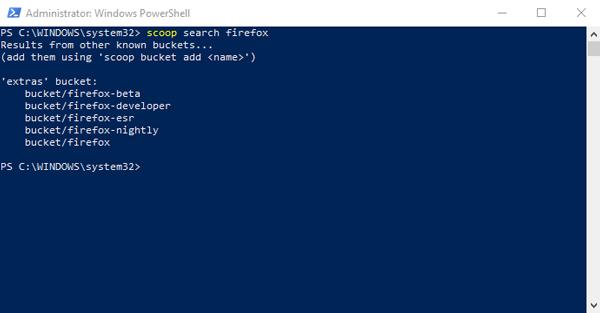 scoop_pkg_installer