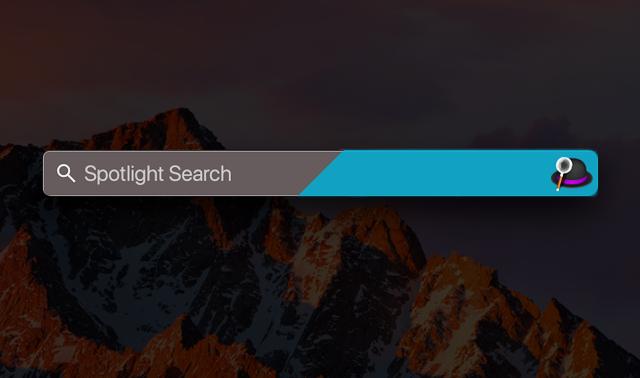 spotlight vs alfred