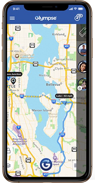7 Best Family Locator Apps for Android and iOS | TechWiser