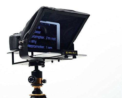 7 Best Teleprompter Apps for iPad To Try in 2019 | TechWiser