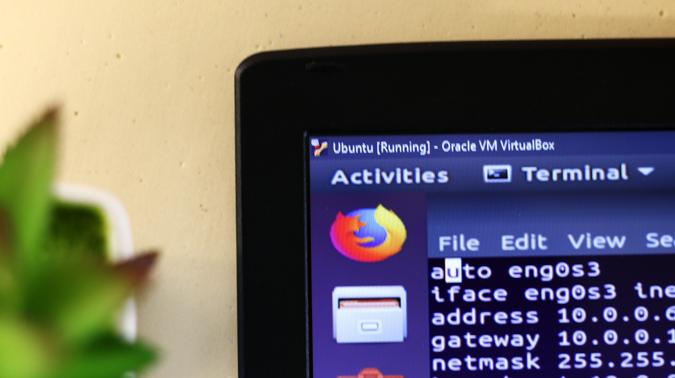 Feature_Image_StaticIP_Ubuntu
