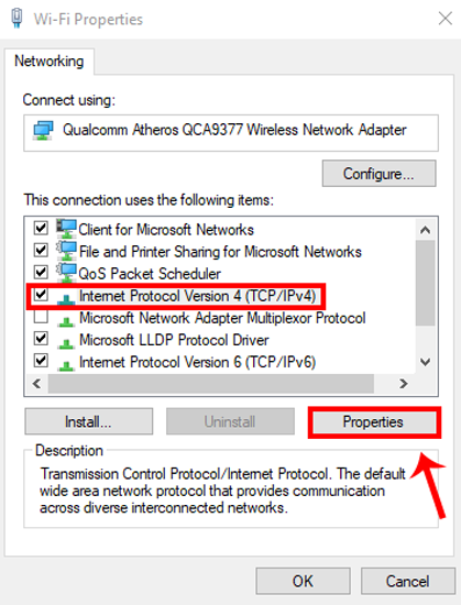 How to Assign Static IP Address to Your Devices | TechWiser