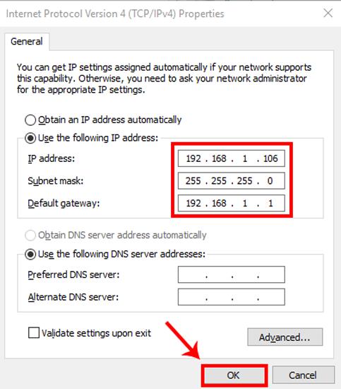 Manual_IP_Settings