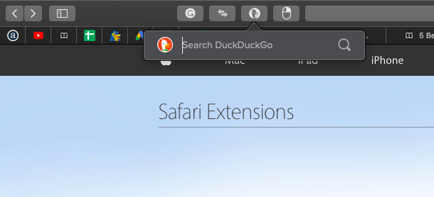 25+ Best Safari Extensions You Should Try in 2019 | TechWiser