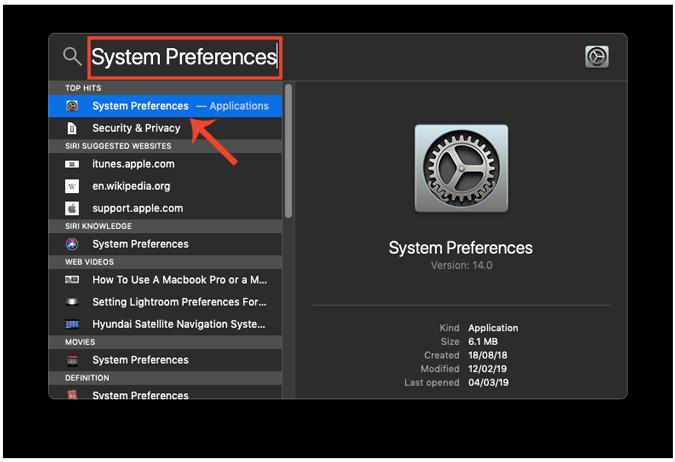 SystemPreferences_Mac