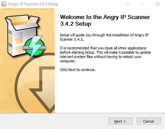 angry ip scanner android apk