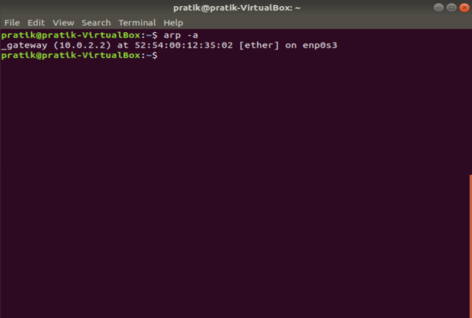arp-a_Ubuntu