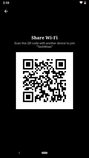 barcode_scan