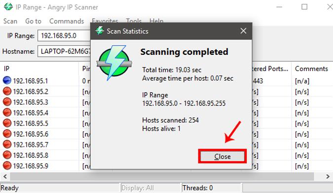 close_scan