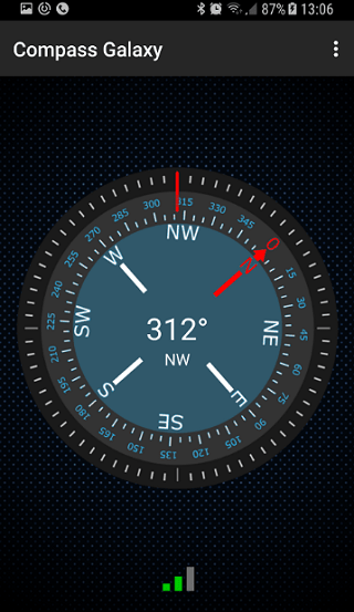 compass apps for android and ios 4