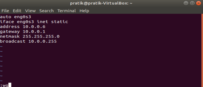 configuration_file_code
