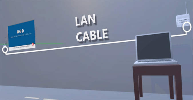 connect_both_router