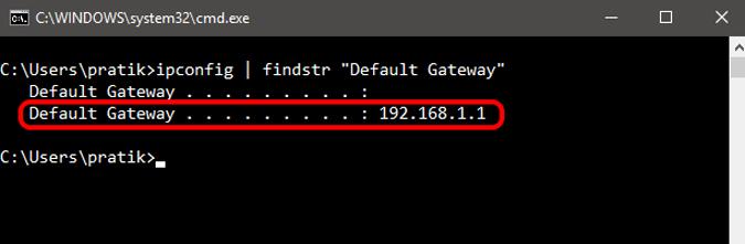 default_gateway