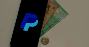 feature-paypal