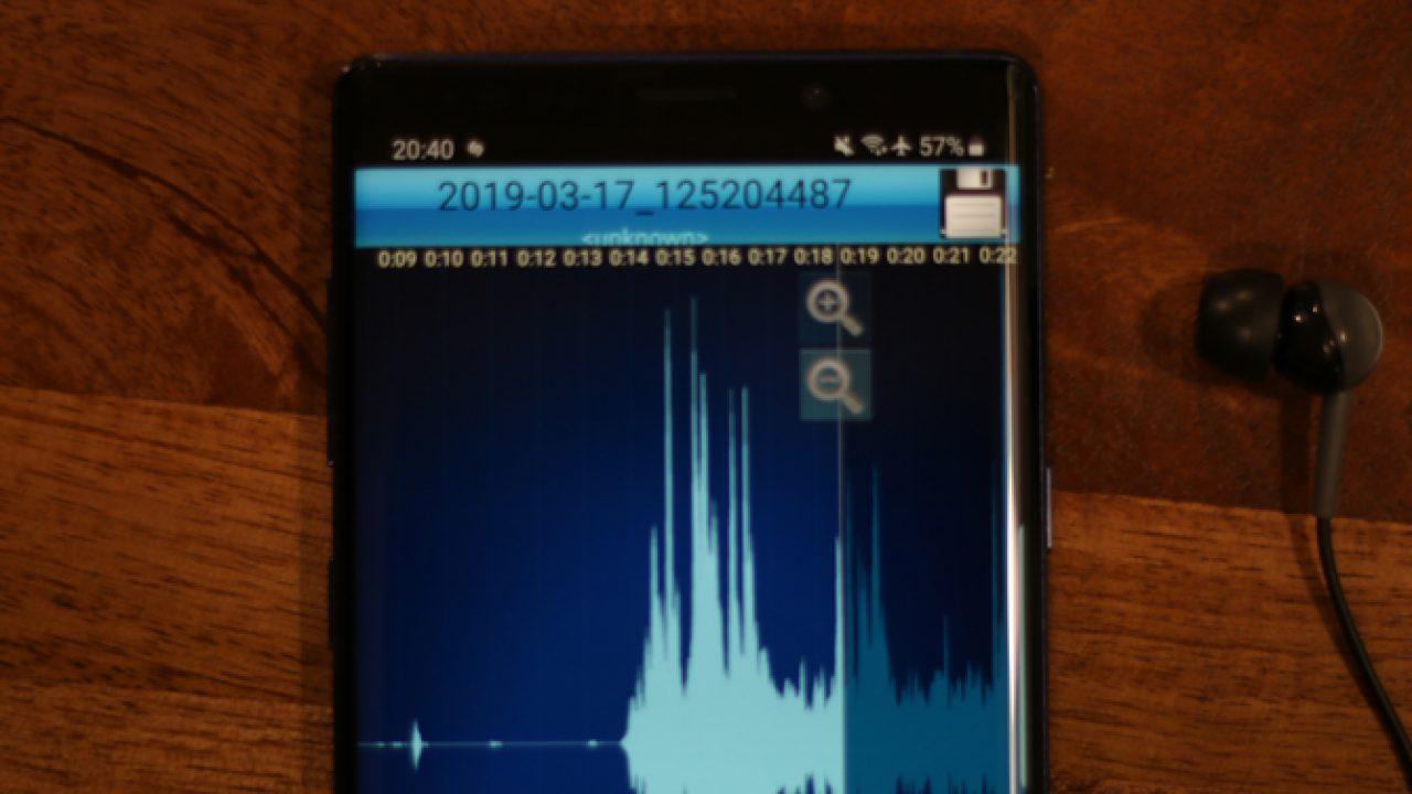 7 Best Ringtone Maker Apps for Android | TechWiser