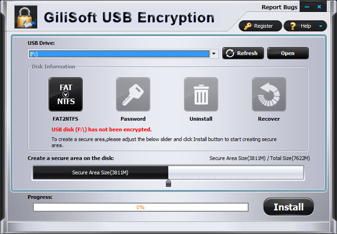 gillisoft_encryption_modified