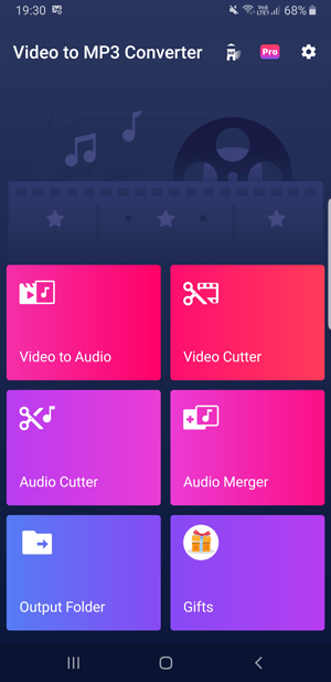 Top 5 Best Video Converter Apps for Android | TechWiser