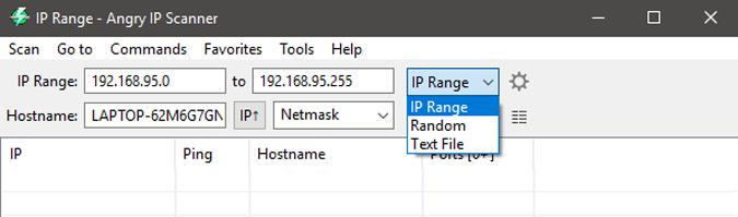 ip_scanning_types