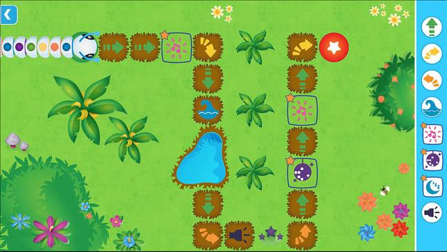 ipad gaming app for kids - 07 - codeapiller