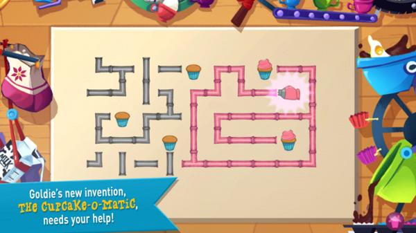 ipad gaming app for kids - 09 - goldiblox