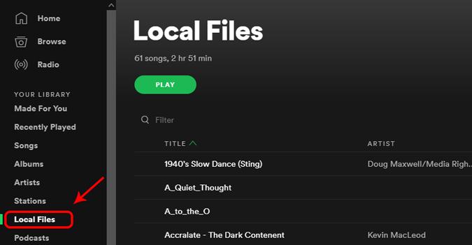 local_files_section