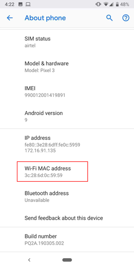 mac_address_android