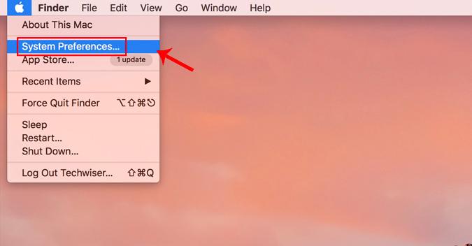 mac_systemPreferences