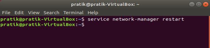 network-manager_restart