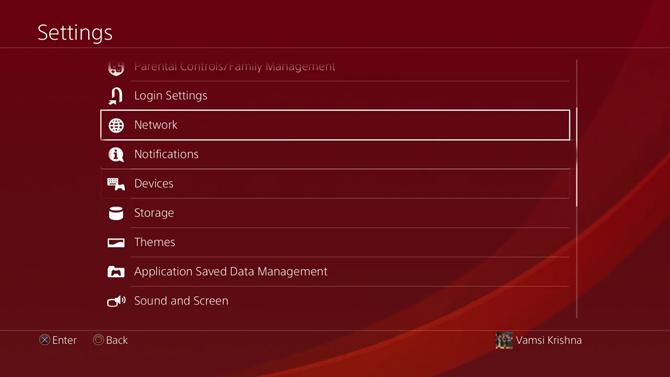 Bermain Game PS4 di iPhone (IOS)