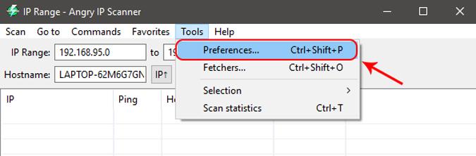 preferences_ip_scanner