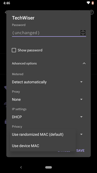 random_mac_address