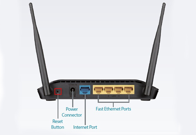 reset_a_router_hardware_key