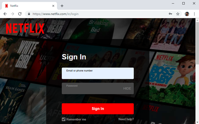 "Fix ""You Have Downloads on Too Many Devices"" Netflix Error"