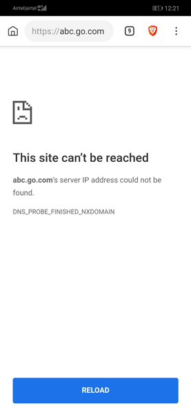 site_not_loading