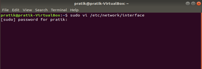 sudo_vi_etc_network