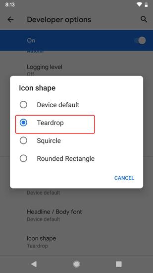 teardrop_icon