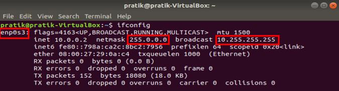 ubuntu_netmask_ipaddr