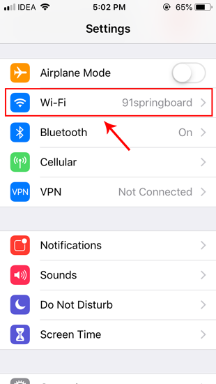 wifi_Settings_ios