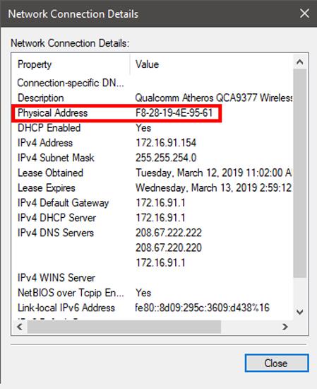windows_mac_address_gui