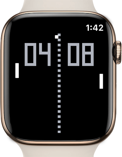 best apple watch games for free