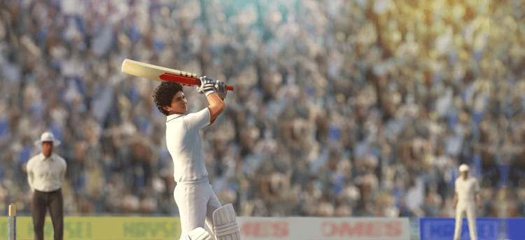 8 Best Cricket Games And Info App For Android Smartphones | TechWiser