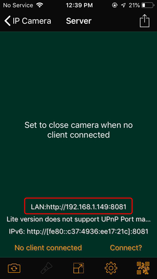 IP_webcam_lite_URL