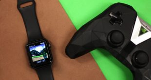 apple-watch-games