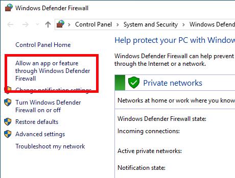 How to Setup VPN on Windows 10 | TechWiser