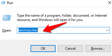 fix skype microphone not working issue 9