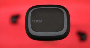 noise-shots-case