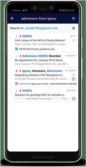 smart-search-sender